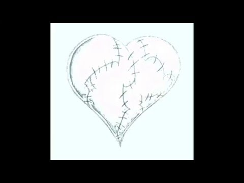 Stitched (Original Mix) - Andrew Lingle