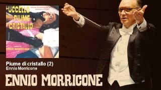 Ennio Morricone - Piume di cristallo - 2 - L