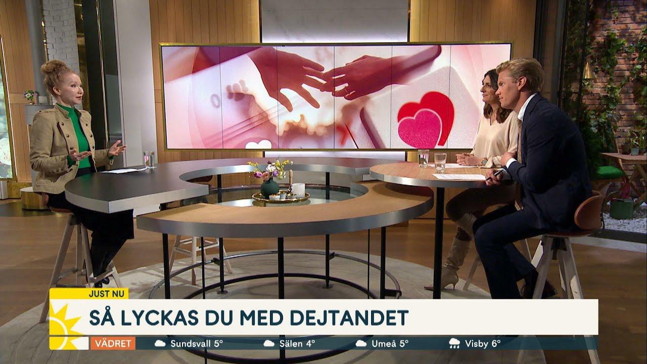 Välkommen till TV4 och C Mores presstjänst.