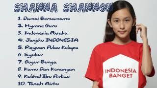 kumpulan-lagu-kebangsaan-shanna-shannon