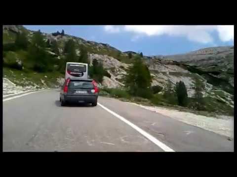 14A Misurina - Rifugio Auronzo (TRE CIME DI LAVAREDO / Drei Zinnen )