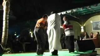 "Arabic Song New 2012 top in indonesia latansa bangil "" Fardlu Wajib"