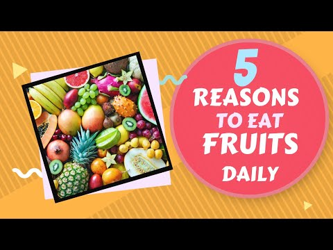 5-reasons-to-eat-fruits-daily