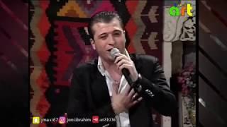محمد الساهر اغنية  روعة ( فيديو كليب)