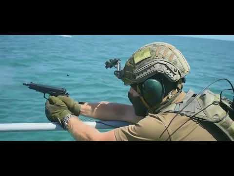 Украинская армия 2018