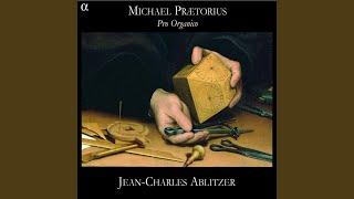 Top Tracks - Jean-Charles Ablitzer
