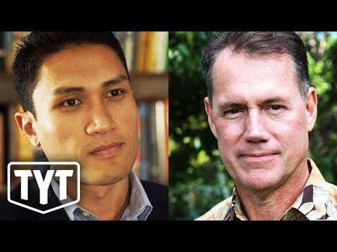 Hey Hawaii: Progressive Or Lobbyist?