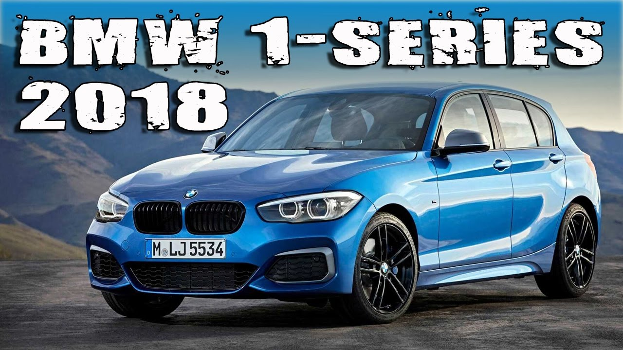 2018 bmw sport. brilliant 2018 new 2018 bmw 1series special editions sport line shadow m  m140i shadow and bmw sport i
