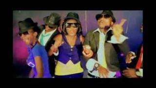 Joy Tendo Mata - Nina Yesu Amala (Official Video)