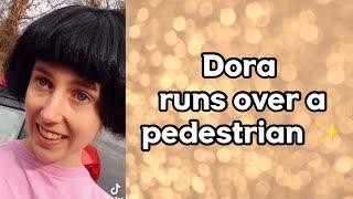 ✨ Funny TikTok POVs That Made Dora Loose Her Weave // BrownSugar ✨