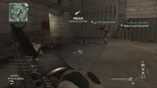 MOAB... fail! Striker su HardHat (INFETTO) ITA