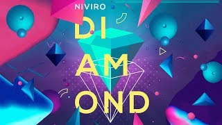 Niviro Diamond Original Mix.mp3