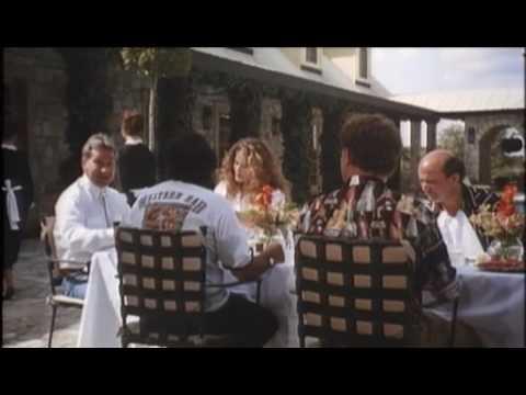 SOGNANDO LA CALIFORNIA - Trailer | Filmauro