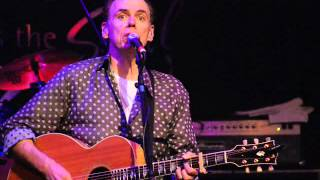 Watch John Hiatt My Edge Of The Razor video