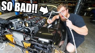 why-you-should-not-buy-ebay-parts-complete-fail