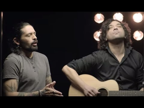 """Intelligent Music Project (Ronnie Romero, Rainbow) new song """"Listen' debuts"""