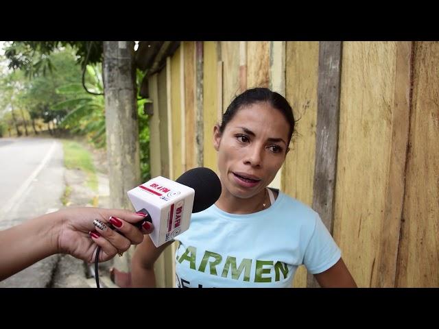 Falta de trabajo en equipo tiene a 30 familias de la vereda Montañitas sin servicio de agua potable