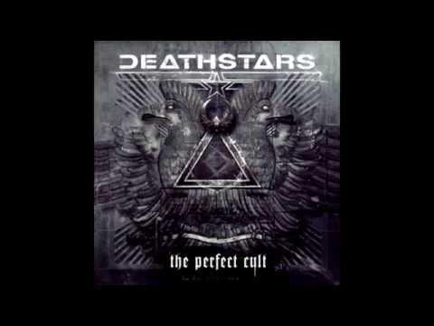 Deathstars-Bodies