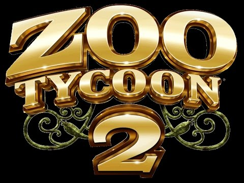 Zoo Tycoon 6. rész