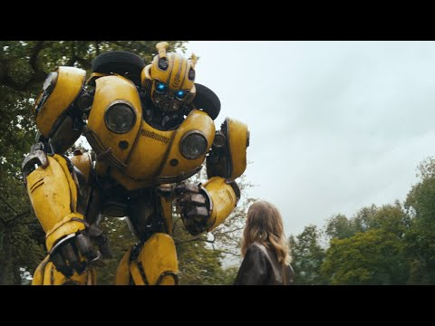 Bumblebee | Direct Line