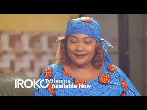 Download Ifeoma - Nollywood Movie - TV/Movies -