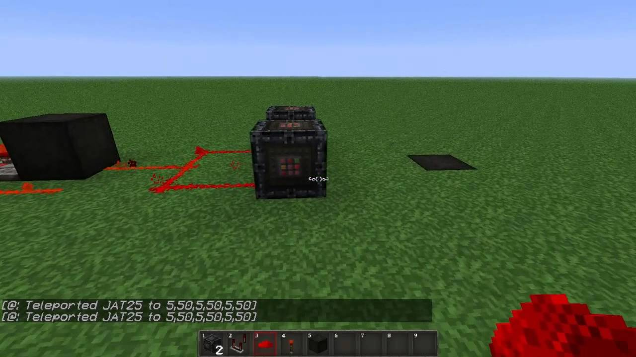 how to get rid of ui minecraft