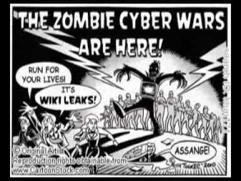 Afghan Cyber Defense by Khaliq dad hacker.flv
