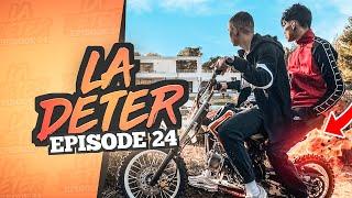 ON A DÉJÀ CASSER LA DIRT ?- #LaDéter24