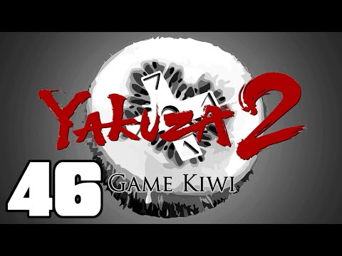 """Yakuza 2 - Let's Play - Episode 46 """"Red Light"""" from YouTube · Duration:  29 minutes 23 seconds"""