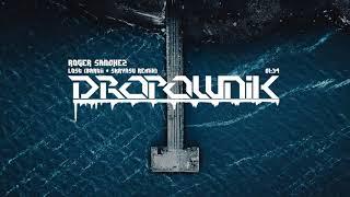 Roger Sanchez - Lost (Bartii & Skrynsu Remix)