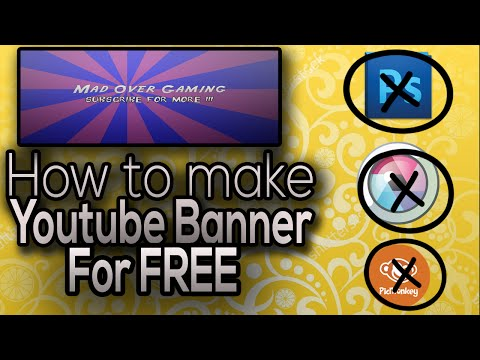 how to download a youtube channel
