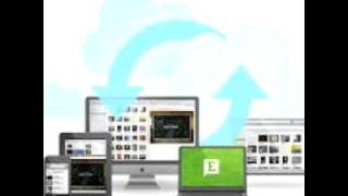 YGuan Evernote Commercial.m4a
