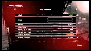 Dead or Alive 5 Plus Video Review (Video Game Video Review)