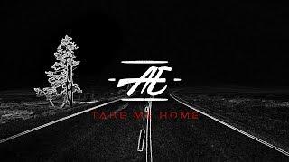 Cash Cash - Take Me Home ft. Bebe Rexha & ÆSHTAG Remix thumbnail
