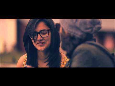 teaser Jane Kyon By 7 chords The Band