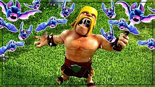 UNSTOPPABLE | Clash of Clans