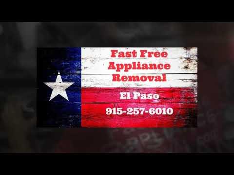 el-paso-county-texas-recycles-appliances-915-257-6010