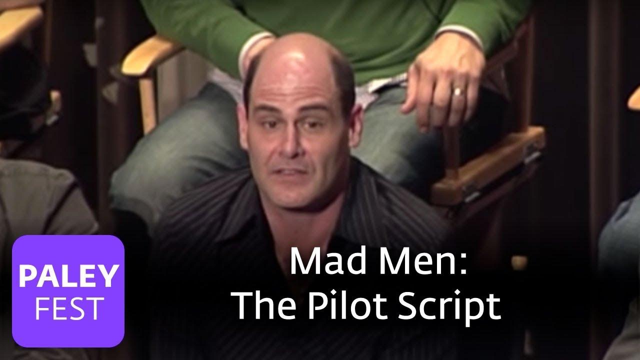 Top 10 Most Wanted TV Pilot Scripts (Download) - Bulletproof