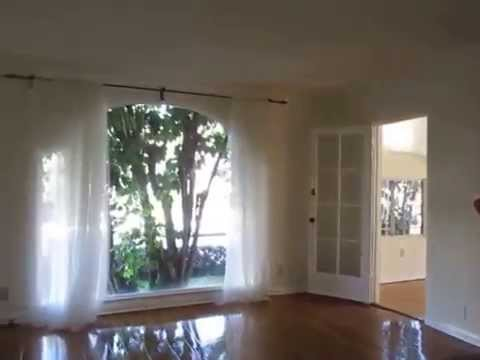 PL4805 - Beautiful 3 Bed + 2 Bath Duplex for Rent! (Los Angeles, CA)