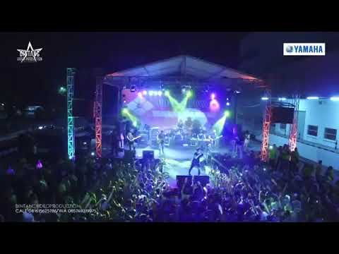 Free Download Setia Band Istana Bintang Ska/reggae Rembang Bangil Pasuruan 2018 Mp3 dan Mp4