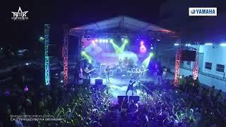 Download Lagu SETIA BAND ISTANA BINTANG SKA/Reggae REMBANG BANGIL PASURUAN mp3