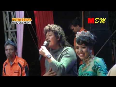 Ditinggal Kawin Voc. Esta Joss   Hj. Noormayanti Group   Live Jatimunggul-Terisi-Indramayu