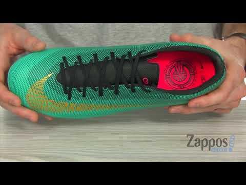 e61ecf18254 Download Nike Vapor 12 Academy Cr7 Fg Mg Aj3721 600 MP3, MKV, MP4 ...