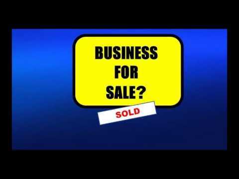Business For Sale Perth? STOP check this out!
