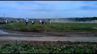 autocross moldova ceadir-lunga etapa1 2011 clas bugy