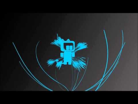 Dj Sammy - Heaven Dubstep (Free Download)