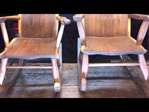 how-to-build-a-rocking-chair