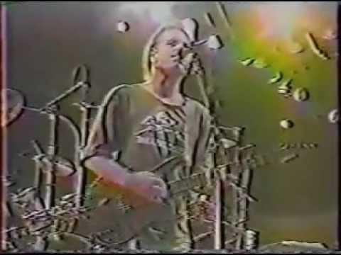 Grateful Dead - 7/23/90 - World Music Theater, Tinley Park, IL 2/13