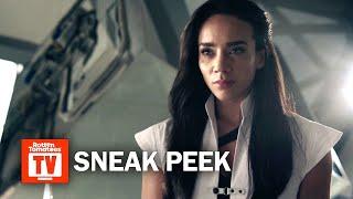 Killjoys S04E10 Sneak Peek | 'Your Son' | Rotten Tomatoes TV Video