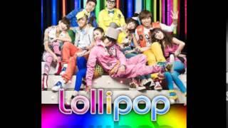 00년대 리믹스 빅뱅(korea pop Millennium remix-Bing bang)